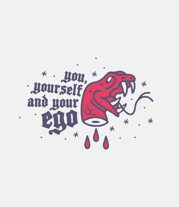 Ego_Design_Front_Low