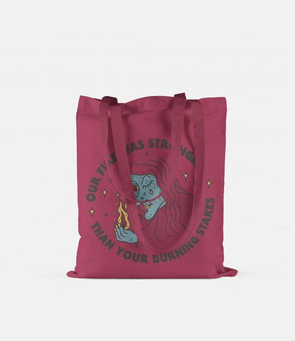 product_totebag_WITCH_02_web