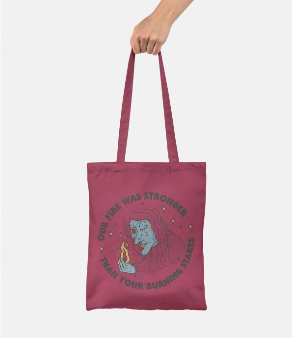 product_totebag_WITCH_03_web
