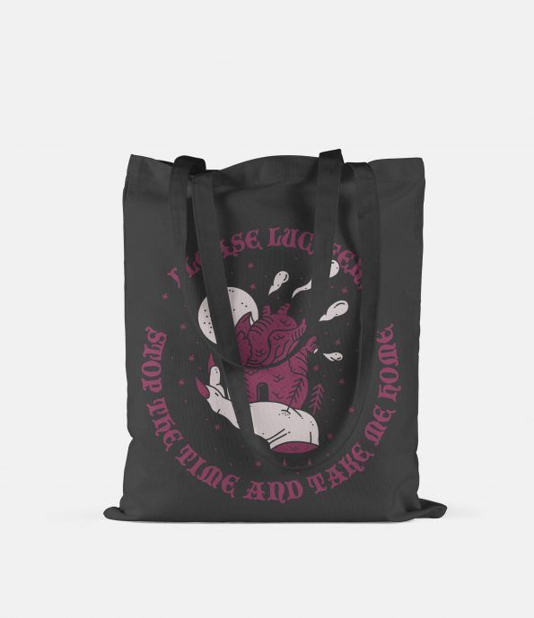 product_totebag_home_02_web