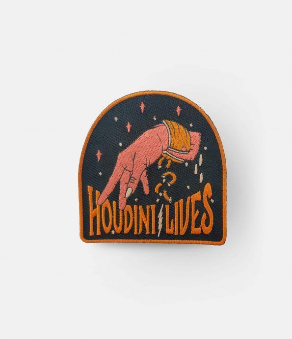 Parches_Houdini_01